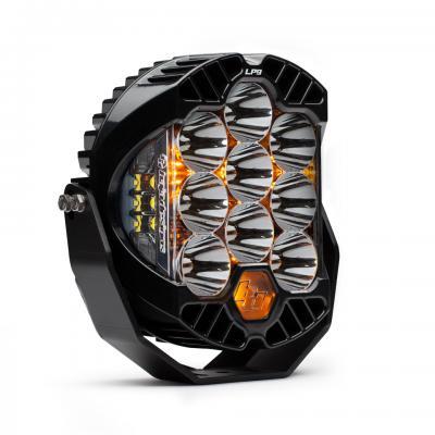 Baja Designs LP9 Racer Edition LED Light (330011)