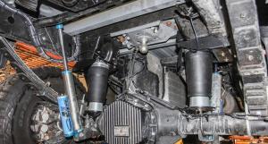 Carli 2013+ Dodge Long Travel Air Bags (CS-DLTB-13-D)