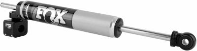 Fox 2.0 Performance TS Stabilizer 17+ Ford (985-02-132)