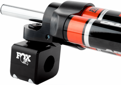 Fox 2.0 Performance ATS Stabilizer 17+ Ford (983-02-143)