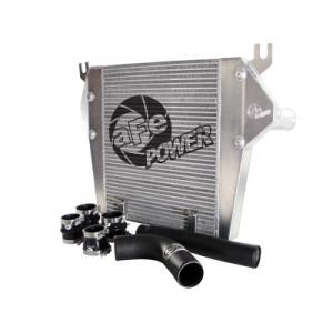 AFE 2010-2012 6.7 Blade Runner Intercooler
