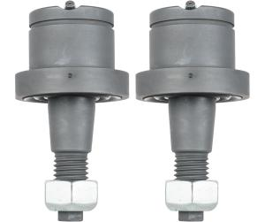 Carli Extreme Duty Lower Ball Joints (CS-DLBJ-03)