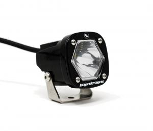 Baja Designs S1 Series LED Light
