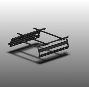 Wilco Offroad ADV-LP BED RACK (ADVLP)