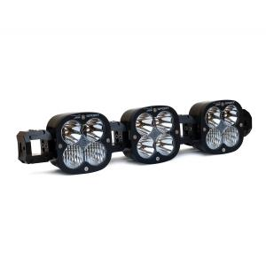 Baja Designs XL Linkable LED Lights (740001)
