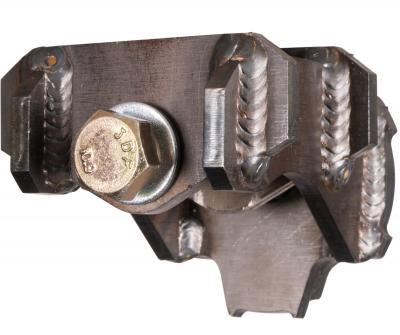 Carli 2014+ Ram 2500 Dominator System (CS-DD30-1419-D)