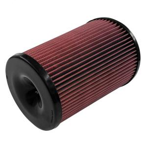 S&B Intake Replacement Filter Cotton (KF-1069) & Dry (KF-1069R) Cleanable (KF-1069)