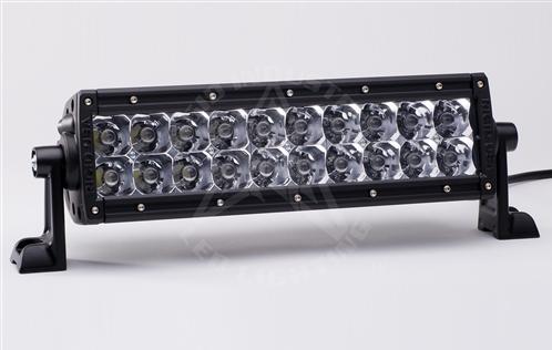 Rigid 10 e series led light bar rigid 10 e series led light bar back to list aloadofball Images