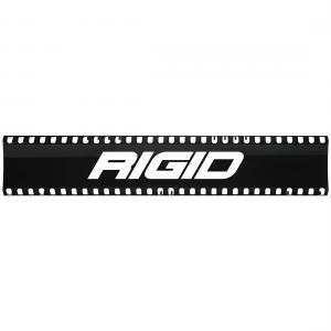 Rigid Industries SR-Series Light Cover