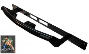 PattonFab Dodge 2 Tab All In One Light Bar