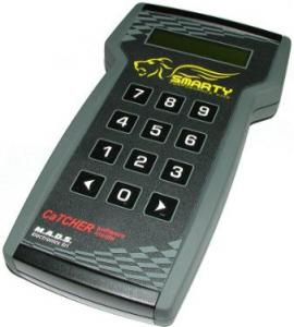Smarty 07.5-12 6.7L Dodge Cummins Tuner