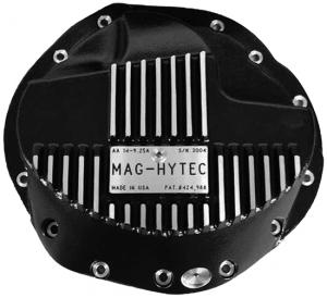 Mag-Hytec AAM 9.25 Diff Cover