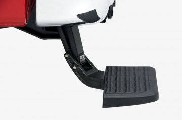 AMP Research 99-15 SuperDuty BedStep