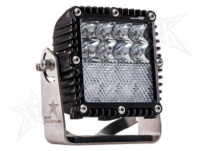 Rigid Industries Q-Series Led