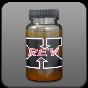 REV-X Diesel Engine Oil Treatment