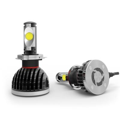 Lifetime LED H13 LED Headlights