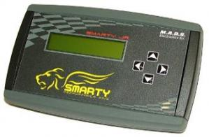 Smarty Junior 03-07 5.9L Cummins Tuner SJ-06