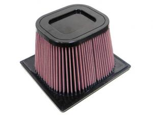 K&N 03-07 Dodge Ram 5.9 Cummins Replacement Filter