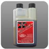REV-X Distance + Diesel Fuel Additive