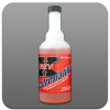 REV-X Adrenaline Gasoline Fuel Additive