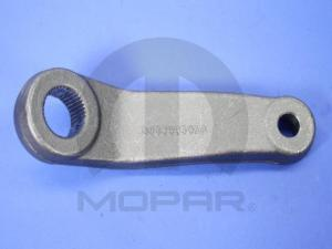 Mopar Pitman Arm 68039930AA