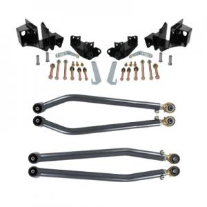Synergy Dodge 2003-2012 Long Arm Upgrade Kit