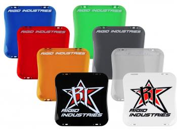 Dually XL Series Light Covers
