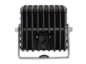 Rigid Industries Dually XL LED Light Pair