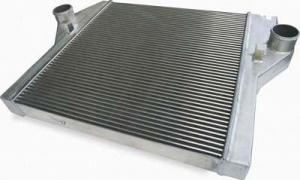 BD Diesel Cool-It Intercooler 03-09 Cummins