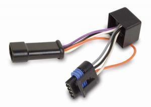 BD Diesel Electronic Boost Builder