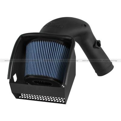 AFE Stage 2 Magnum Force Pro 5R 2013-2015 Cummins Intake
