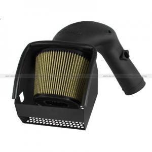 AFE Stage 2 Magnum Force Pro Guard 7 2013-2015 Cummins Intake