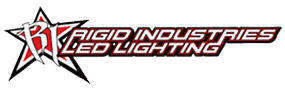 Rigid Industries LED Lighting