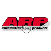 ARP Automotive Racing Parts