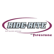 Firestone Ride Rite