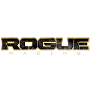 Rogue Racing Bumpers