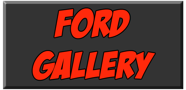 Customer Ford Trucks at 8LUG