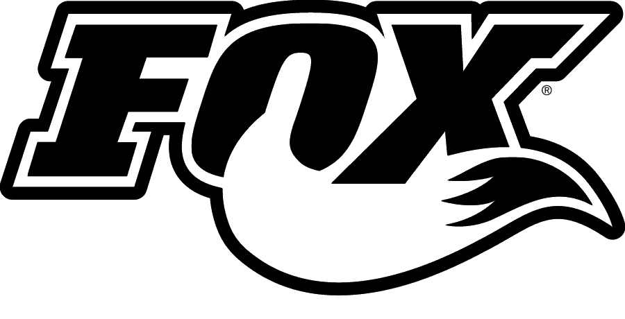 """FRONT FOX IFP 2.0 Racing Shocks For 03-12 DODGE 3//4 /& 1 Ton With 6/"""" Of LIFT"""