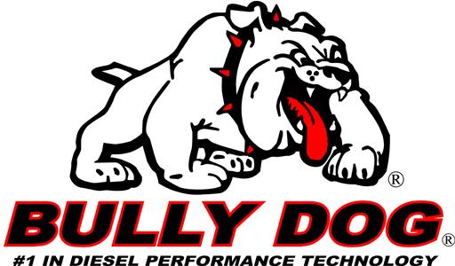 Bully Dog 40420 >> Bully Dog GT Platinum Diesel