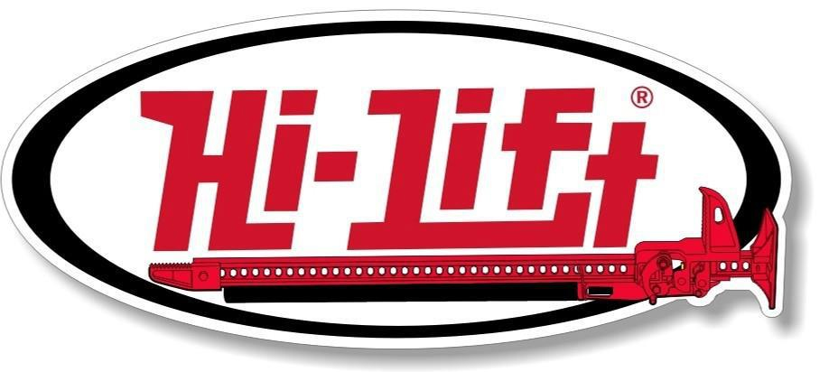 Hi_Lift at 8LUG Truck Gear