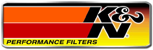 K and N Performance Filters