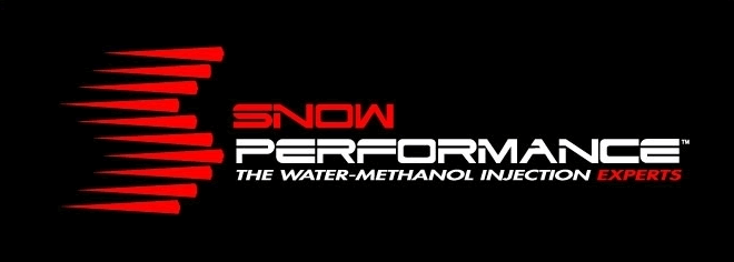 Snow Performance - The Water-Methanol Injection Experts