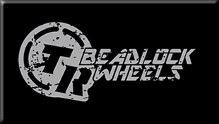 Trail Ready Wheels at 8Lug Truck Gear